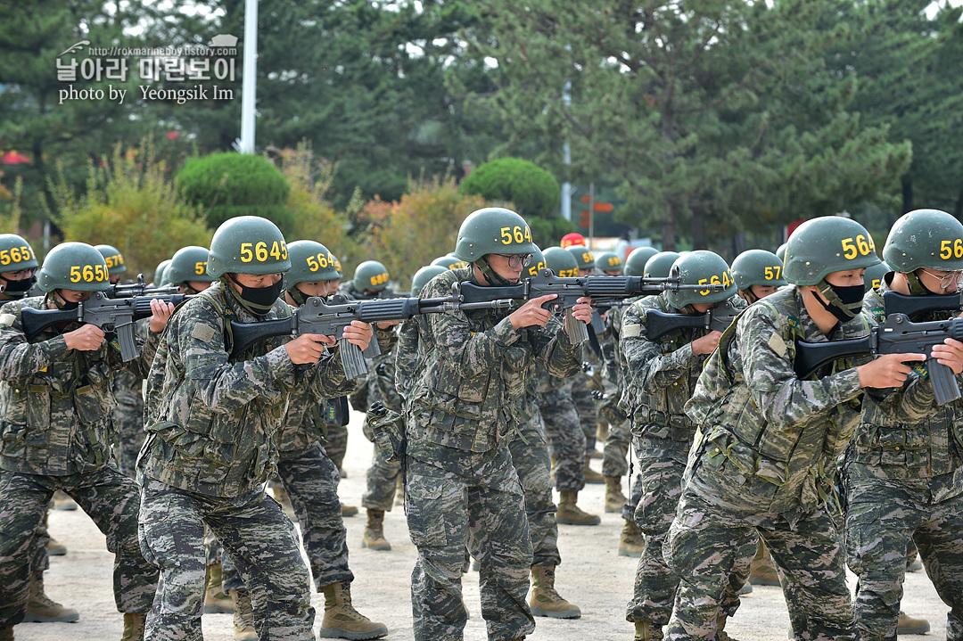 해병대 신병 1262기 5교육대 4주차 사격_6705.jpg