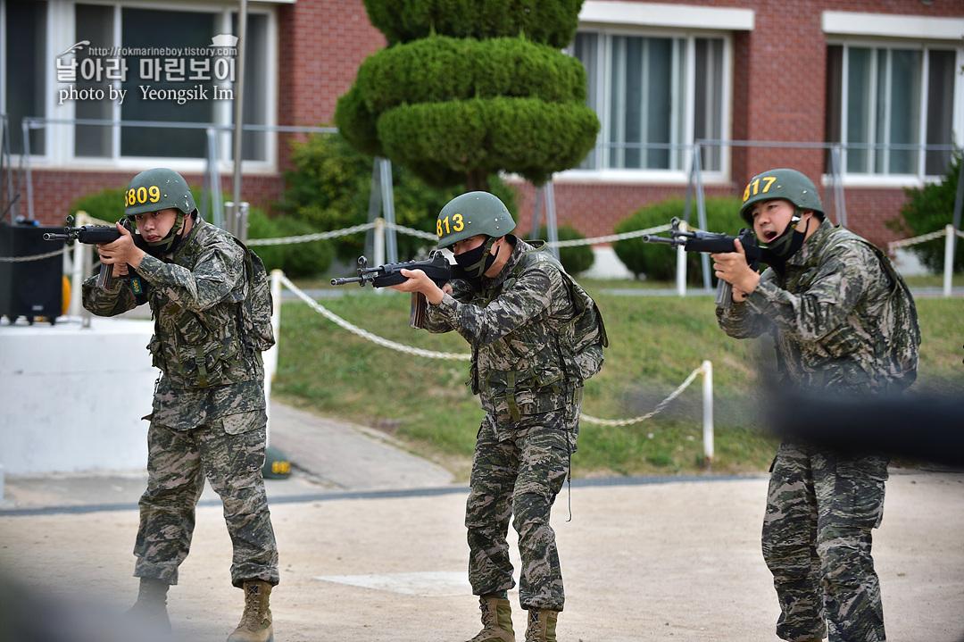 해병대 신병 1262기 5교육대 4주차 사격_6731.jpg
