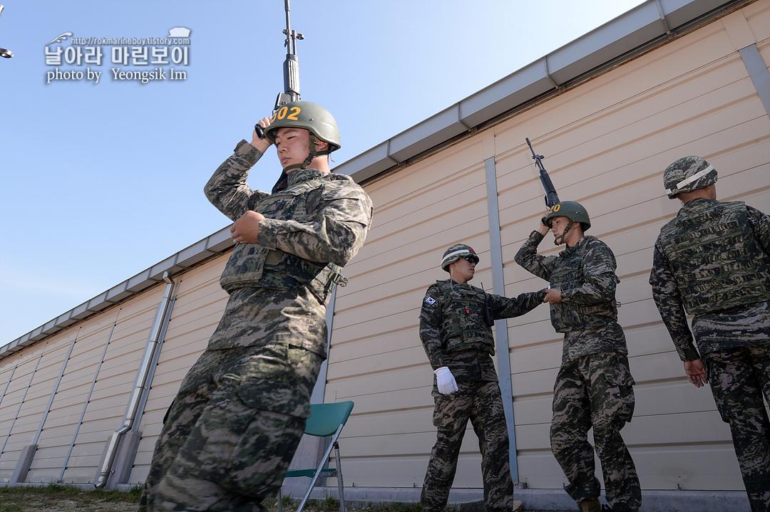 해병대 신병 1262기 5교육대 4주차 사격_6662.jpg
