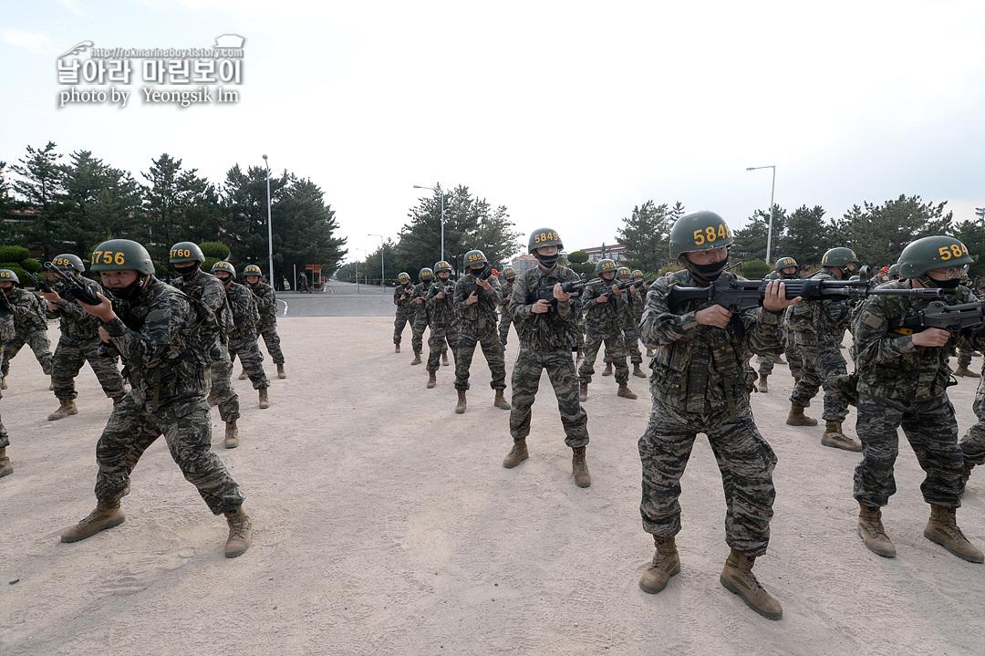 해병대 신병 1262기 5교육대 4주차 사격_6693.jpg