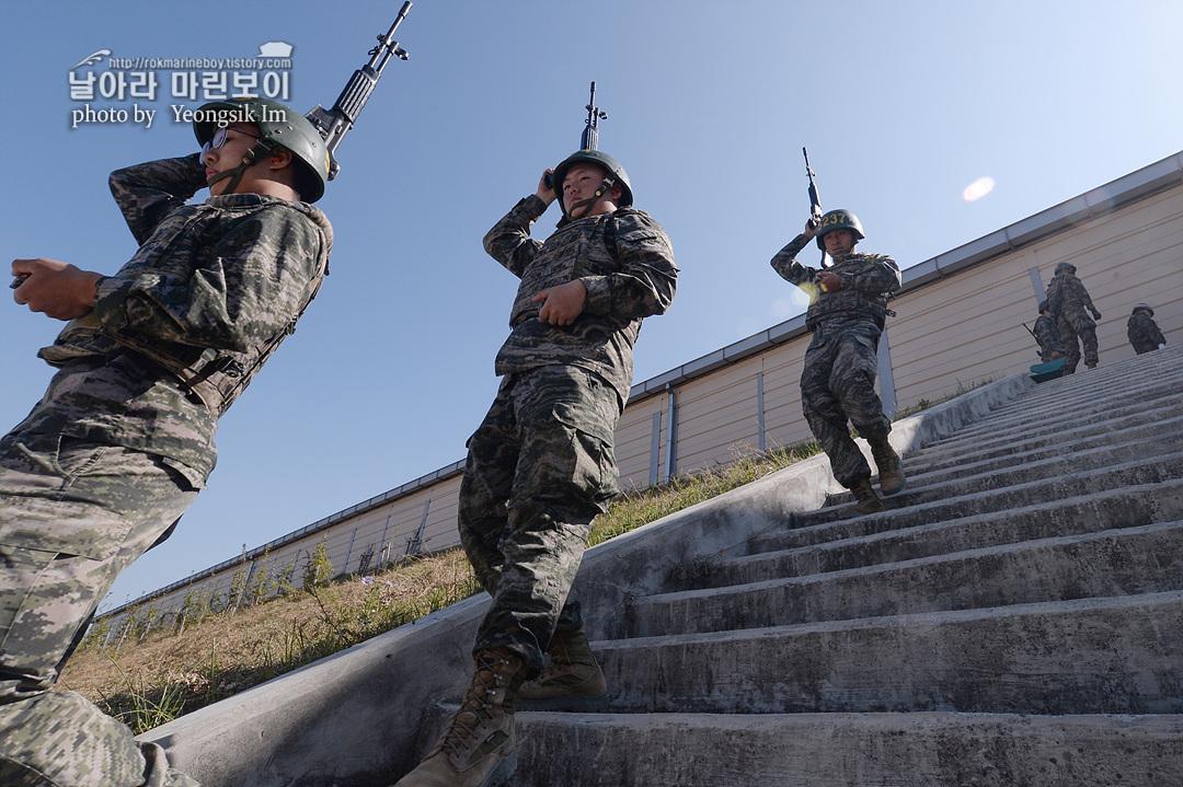 해병대 신병 1262기 5교육대 4주차 사격_6623.jpg