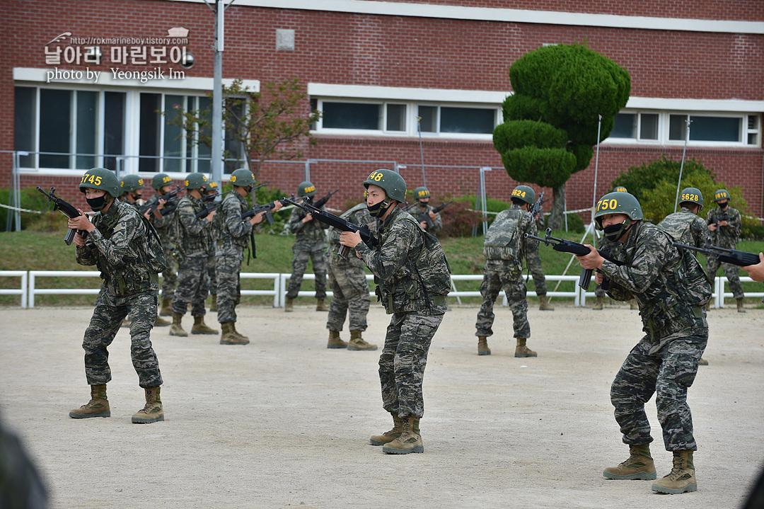 해병대 신병 1262기 5교육대 4주차 사격_6722.jpg