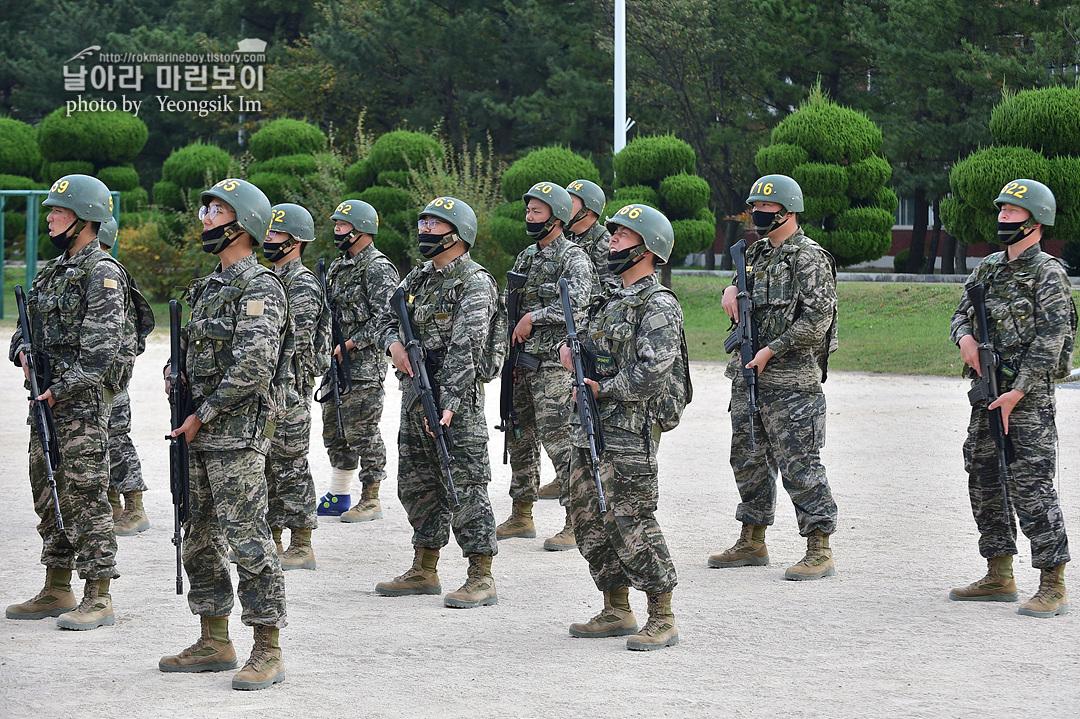 해병대 신병 1262기 5교육대 4주차 사격_6718.jpg