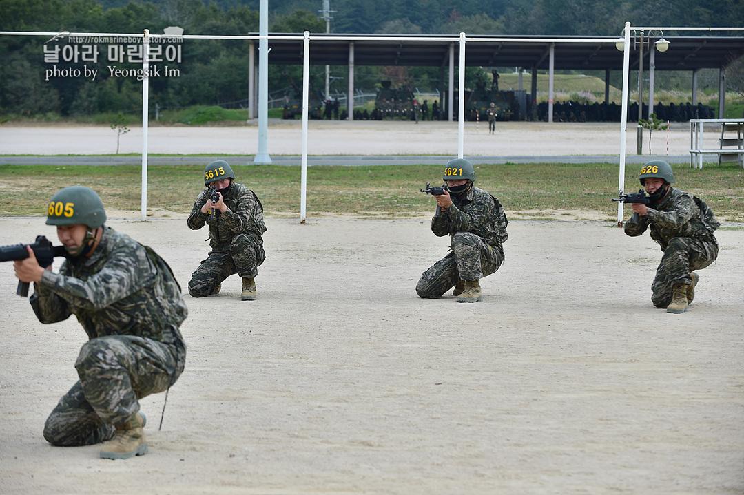 해병대 신병 1262기 5교육대 4주차 사격_6729.jpg