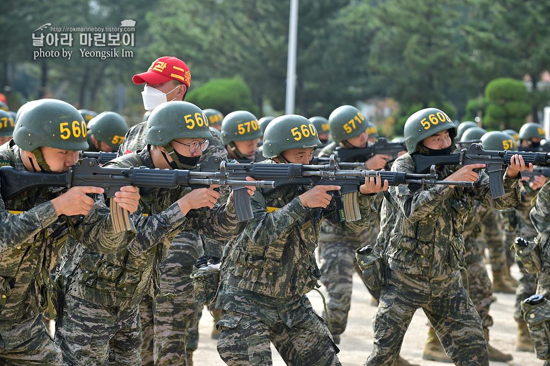 해병대 신병 1262기 5교육대 4주차 사격_6708.jpg