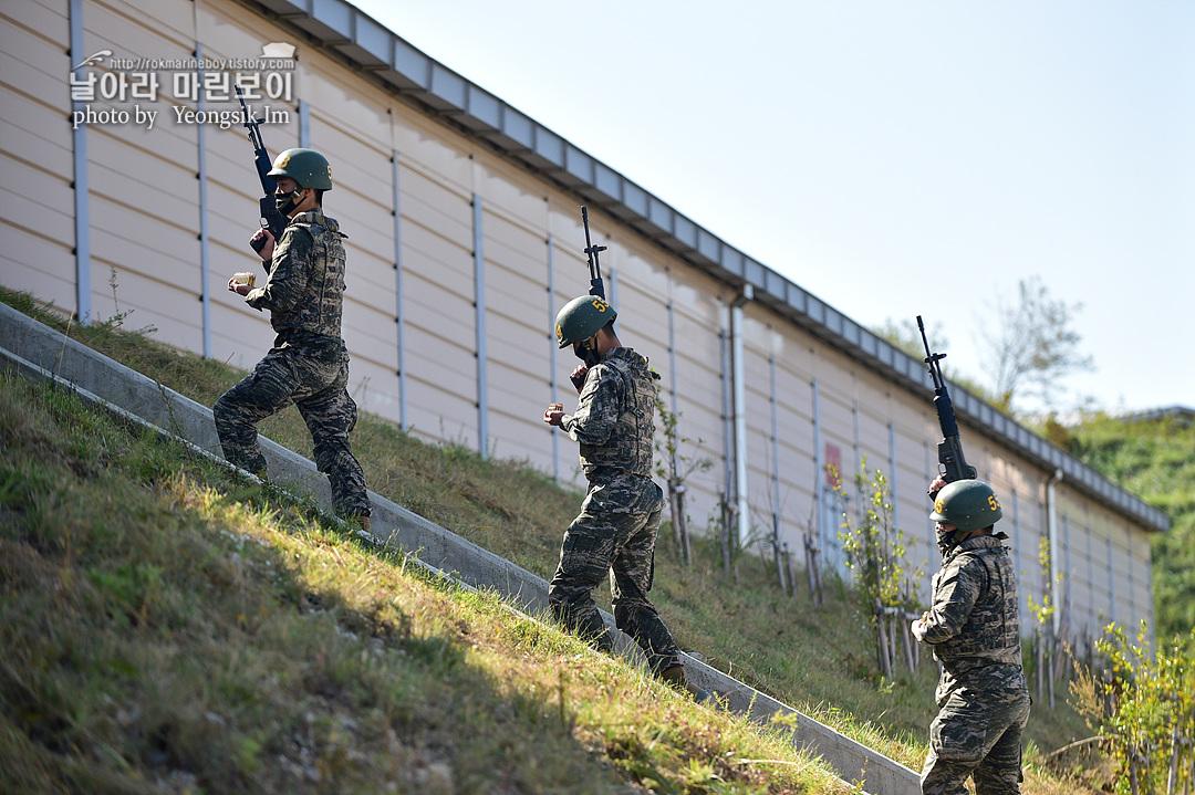 해병대 신병 1262기 5교육대 4주차 사격_4888.jpg
