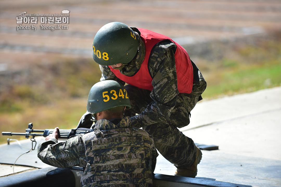 해병대 신병 1262기 5교육대 4주차 사격_4912.jpg