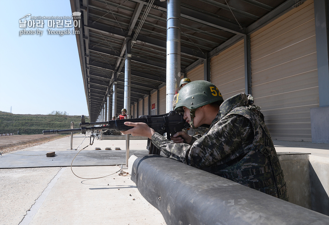 해병대 신병 1262기 5교육대 4주차 사격_6640.jpg
