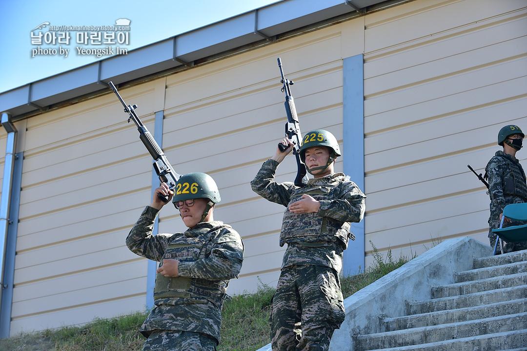 해병대 신병 1262기 5교육대 4주차 사격_4904.jpg