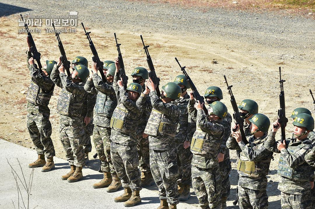 해병대 신병 1262기 5교육대 4주차 사격_4872.jpg