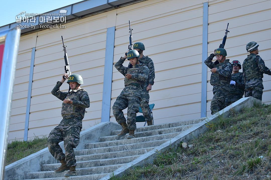 해병대 신병 1262기 5교육대 4주차 사격_4900.jpg
