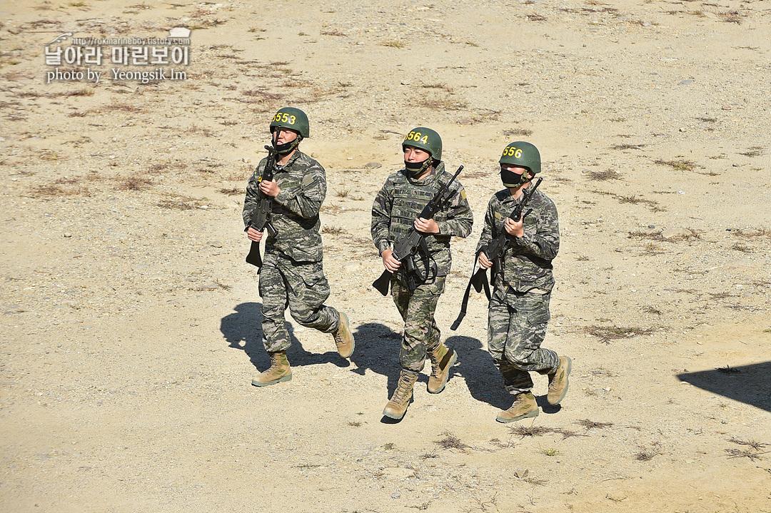 해병대 신병 1262기 5교육대 4주차 사격_4890_1.jpg