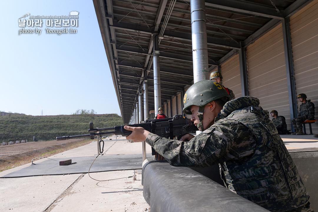 해병대 신병 1262기 5교육대 4주차 사격_6635.jpg