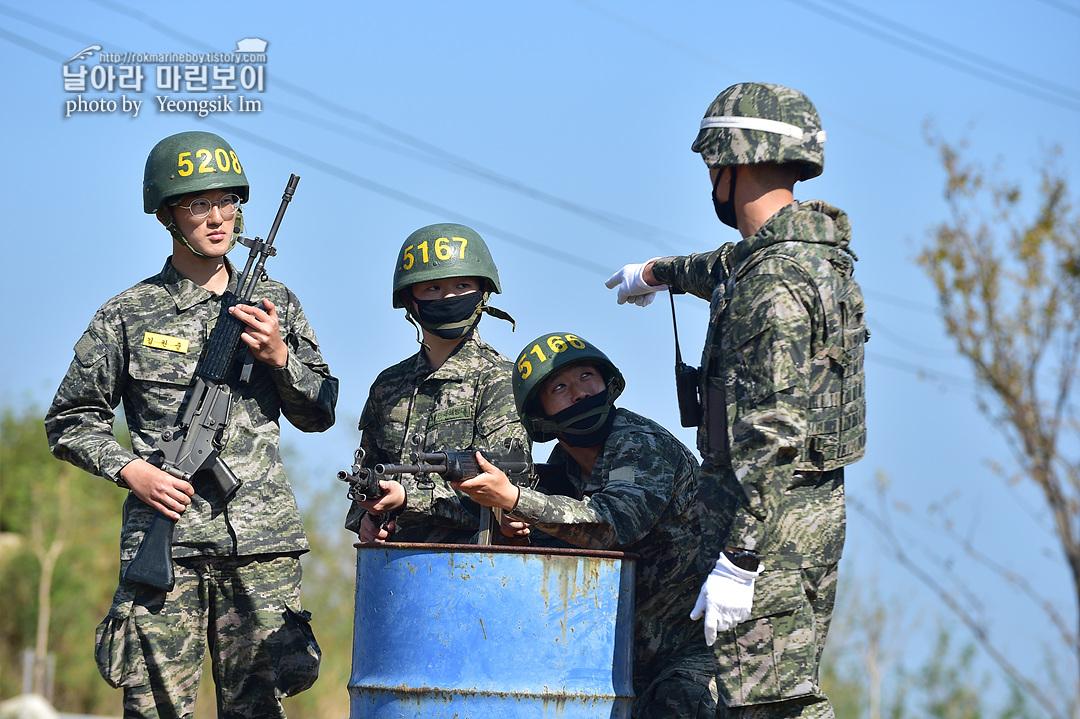해병대 신병 1262기 5교육대 4주차 사격_4892.jpg