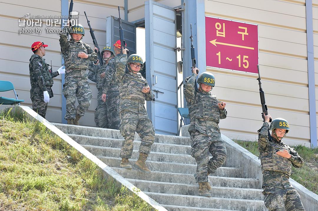 해병대 신병 1262기 5교육대 4주차 사격_4966.jpg