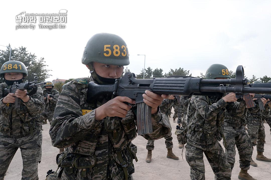해병대 신병 1262기 5교육대 4주차 사격_6692.jpg