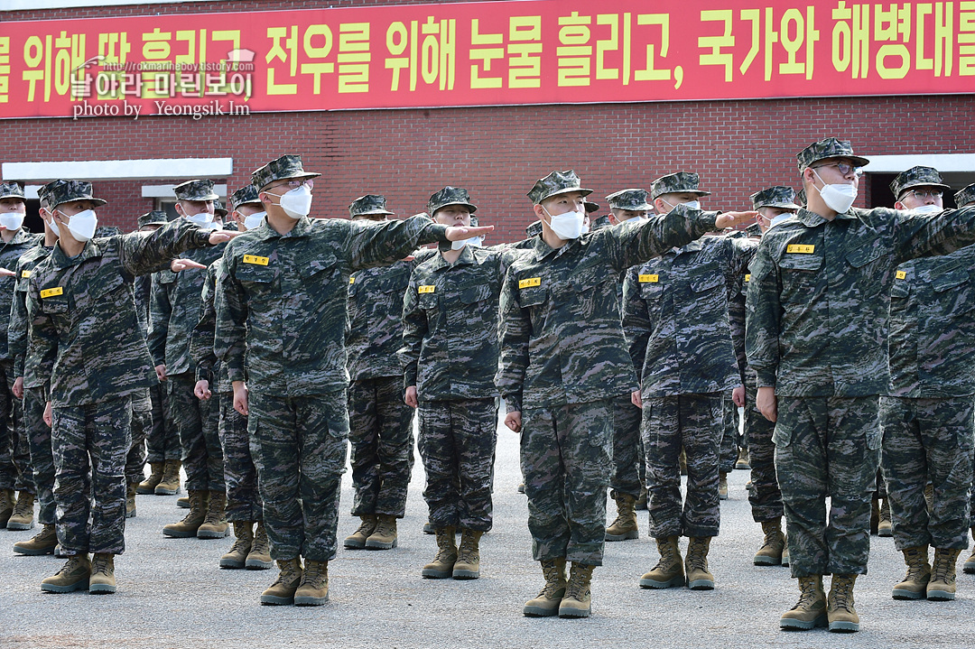 해병대 신병 1262기 5교육대 2주차 군사기초훈련_0725.jpg