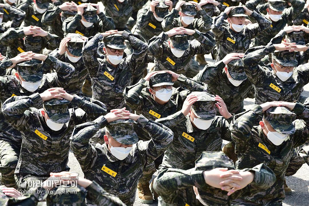 해병대 신병 1262기 5교육대 2주차 군사기초훈련_0728.jpg