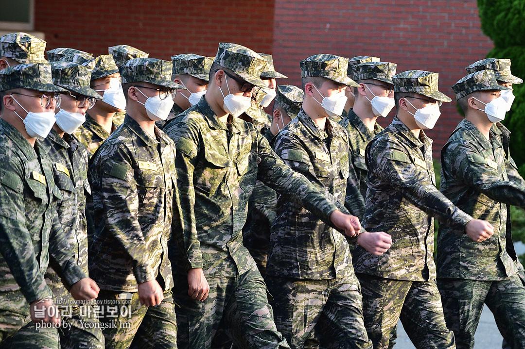 해병대 신병 1262기 5교육대 2주차 군사기초훈련_0833.jpg