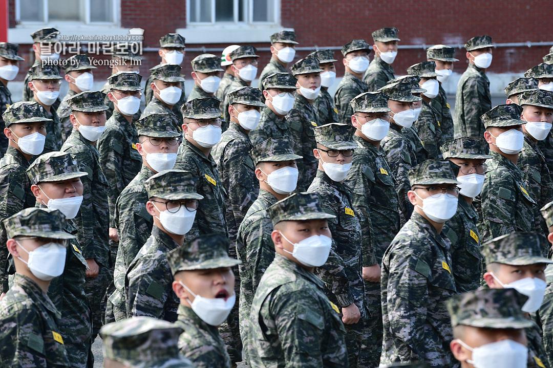 해병대 신병 1262기 5교육대 2주차 군사기초훈련_0750.jpg