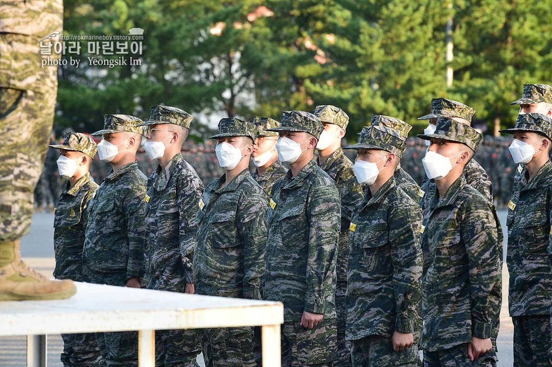 해병대 신병 1262기 5교육대 2주차 군사기초훈련_0839.jpg