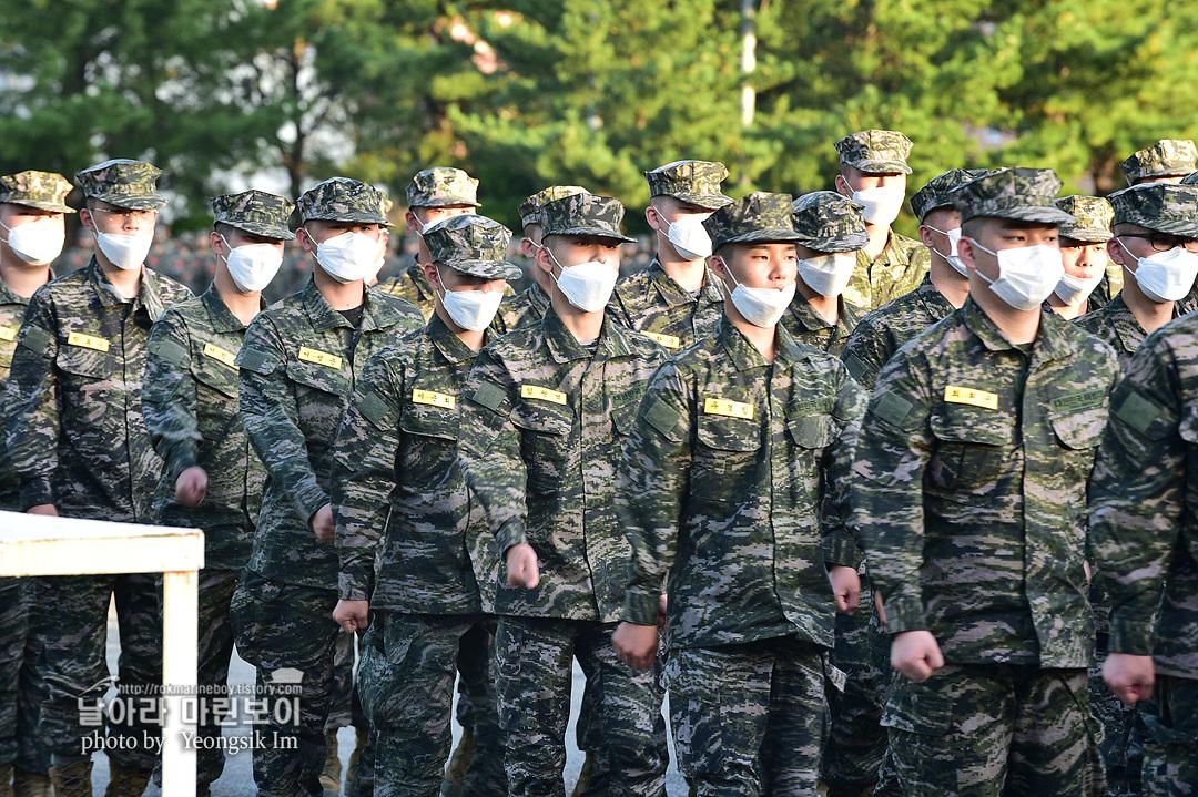 해병대 신병 1262기 5교육대 2주차 군사기초훈련_0836.jpg