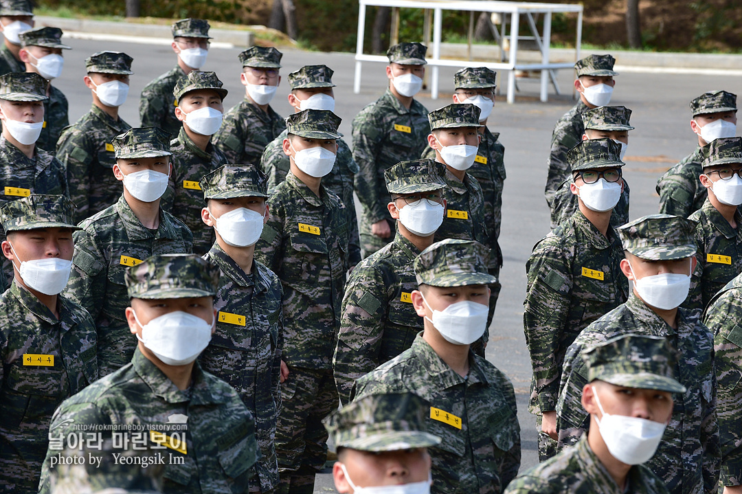 해병대 신병 1262기 5교육대 2주차 군사기초훈련_0737.jpg