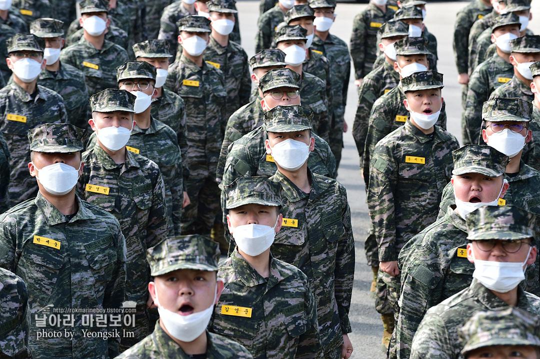 해병대 신병 1262기 5교육대 2주차 군사기초훈련_0733.jpg
