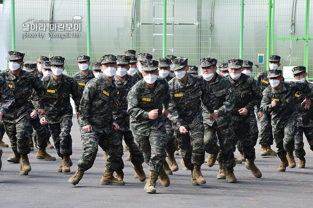 해병대 신병 1262기 5교육대 2주차 군사기초훈련_0601.jpg