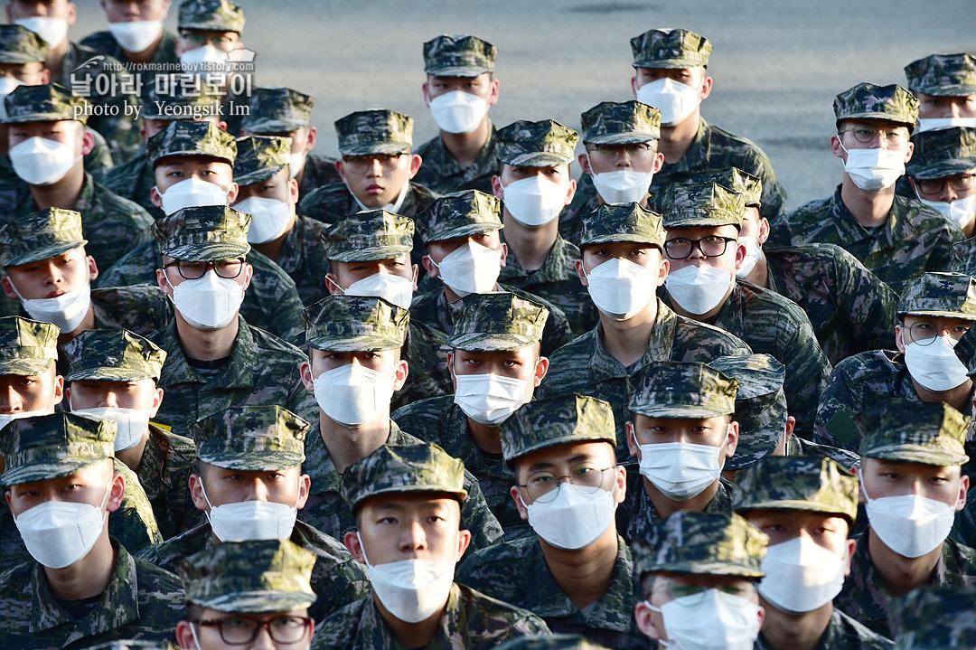 해병대 신병 1262기 5교육대 2주차 군사기초훈련_0828.jpg