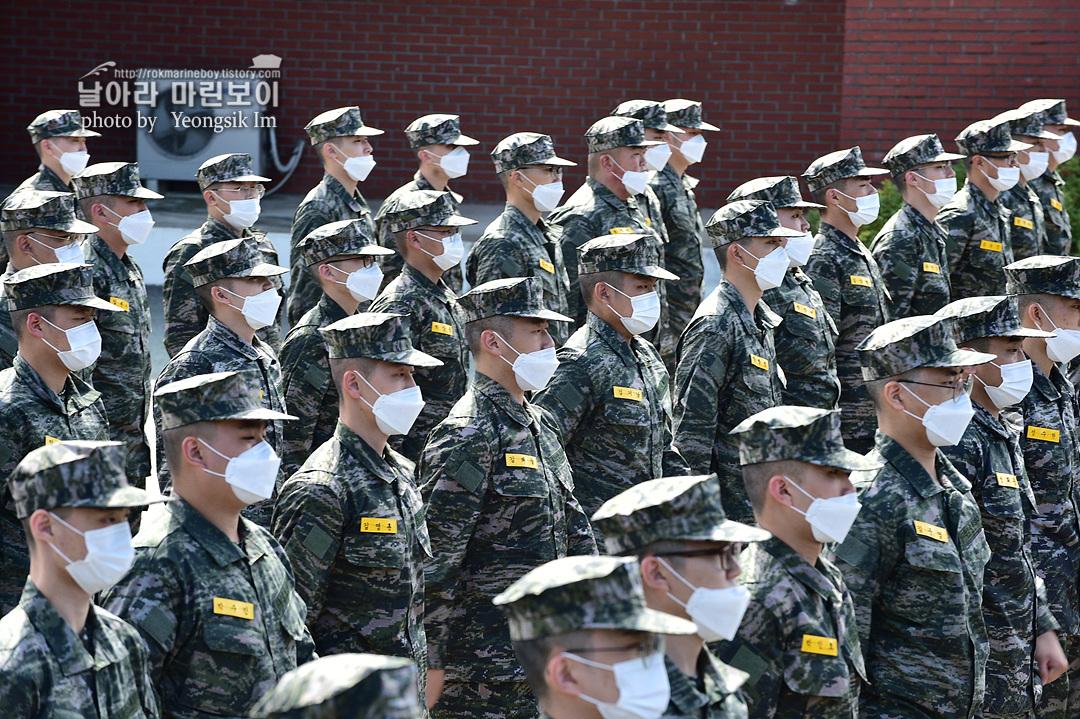 해병대 신병 1262기 5교육대 2주차 군사기초훈련_0743.jpg