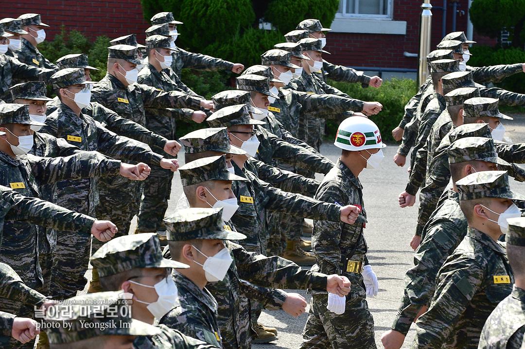해병대 신병 1262기 5교육대 2주차 군사기초훈련_0740.jpg