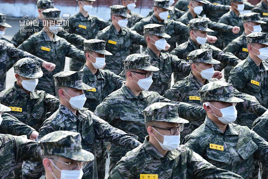 해병대 신병 1262기 5교육대 2주차 군사기초훈련_0748.jpg
