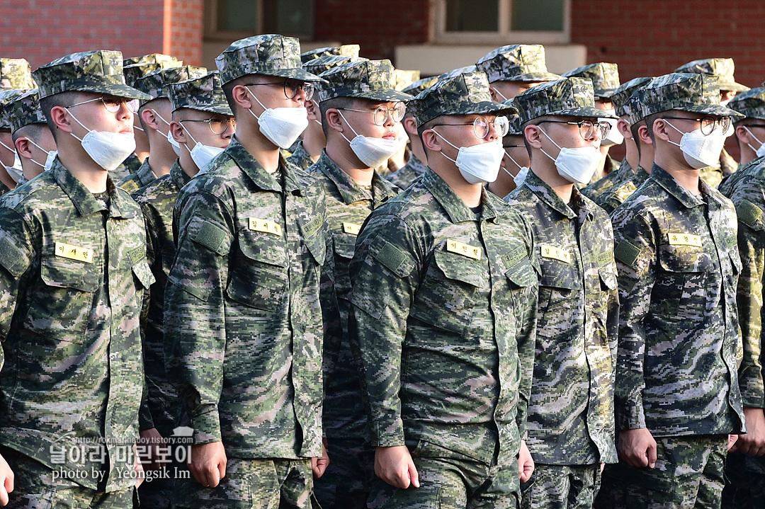 해병대 신병 1262기 5교육대 2주차 군사기초훈련_0832.jpg