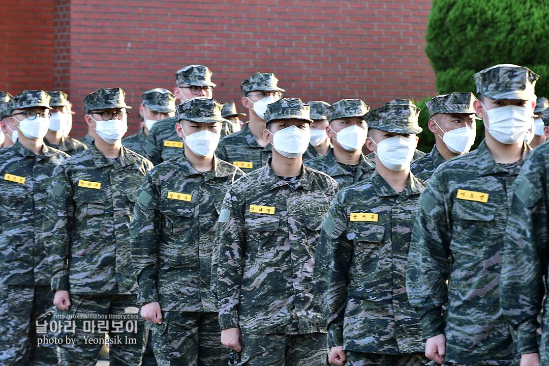 해병대 신병 1262기 5교육대 2주차 군사기초훈련_0842.jpg