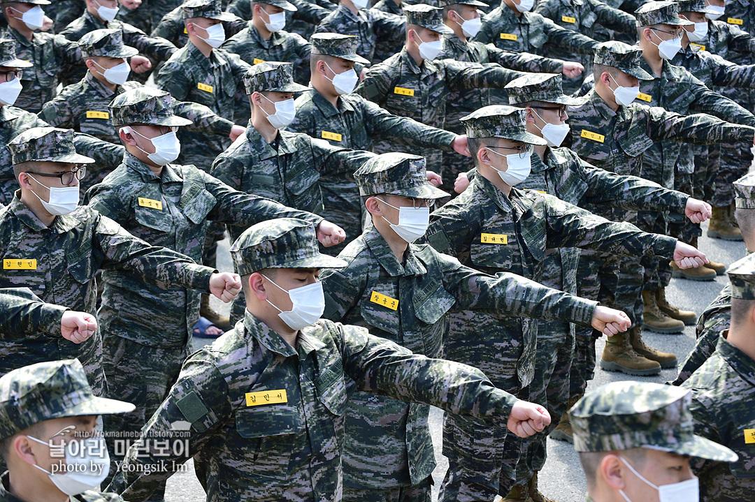 해병대 신병 1262기 5교육대 2주차 군사기초훈련_0747.jpg