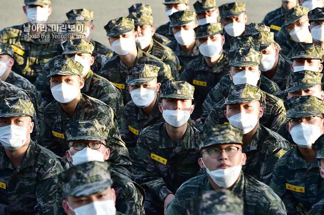 해병대 신병 1262기 5교육대 2주차 군사기초훈련_0822.jpg