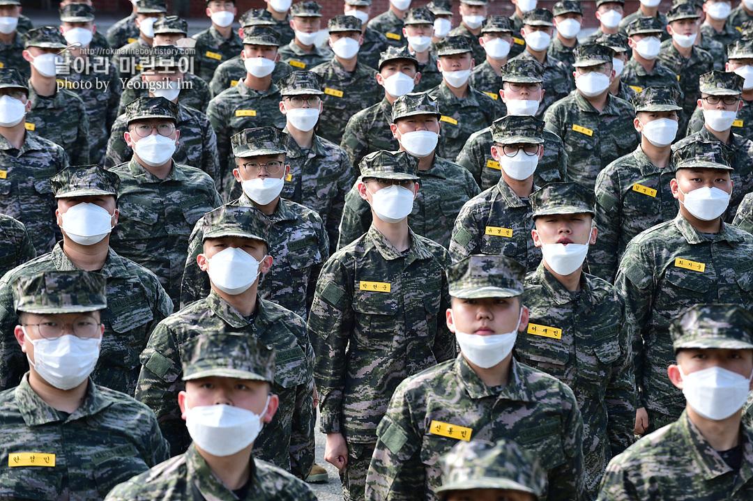 해병대 신병 1262기 5교육대 2주차 군사기초훈련_0731.jpg