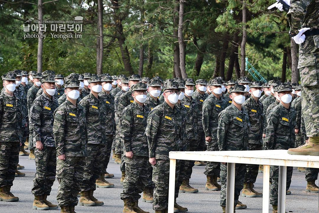 해병대 신병 1262기 5교육대 2주차 군사기초훈련_0714.jpg