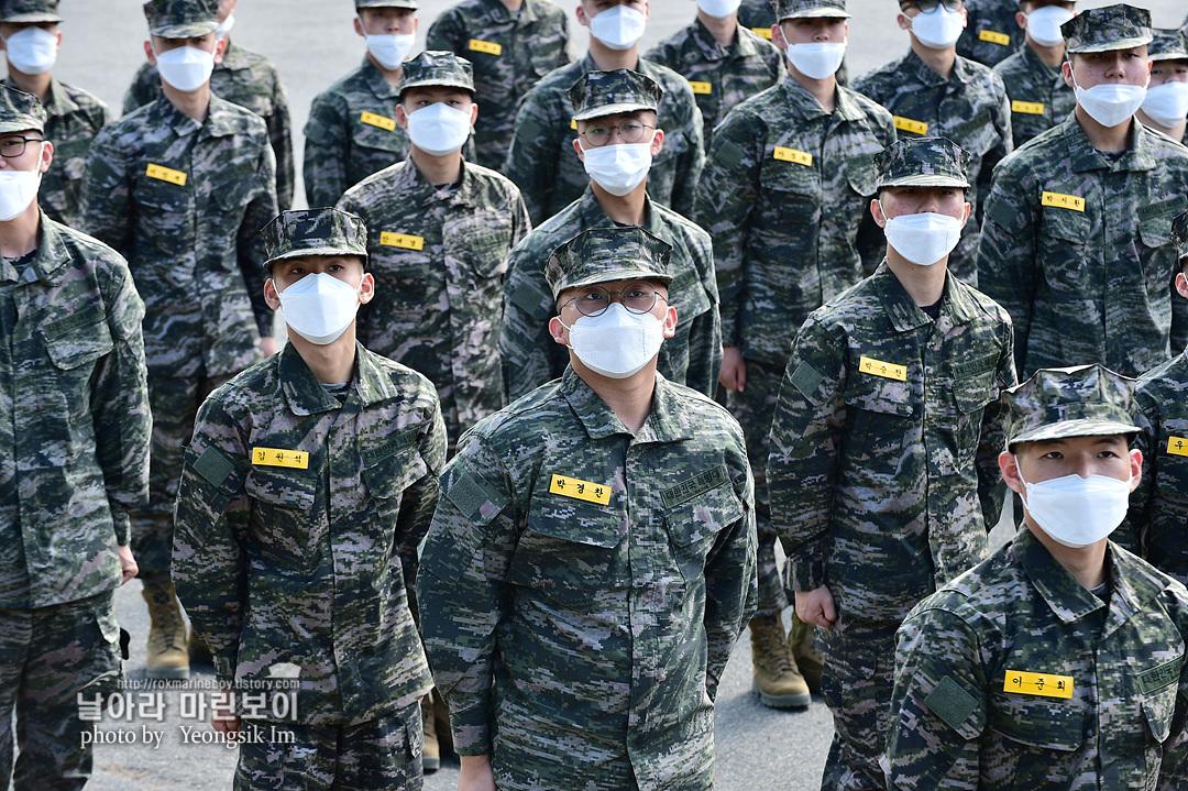 해병대 신병 1262기 5교육대 2주차 군사기초훈련_0749.jpg