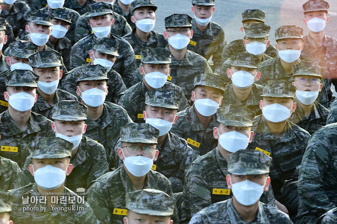 해병대 신병 1262기 5교육대 2주차 군사기초훈련_0825.jpg