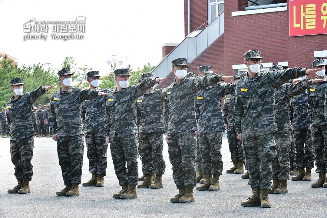 해병대 신병 1262기 5교육대 2주차 군사기초훈련_0727.jpg