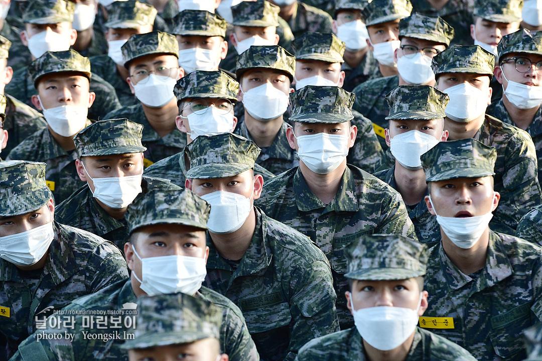 해병대 신병 1262기 5교육대 2주차 군사기초훈련_0823.jpg