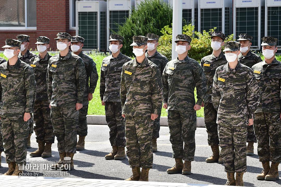 해병대 신병 1262기 5교육대 2주차 군사기초훈련_0677.jpg