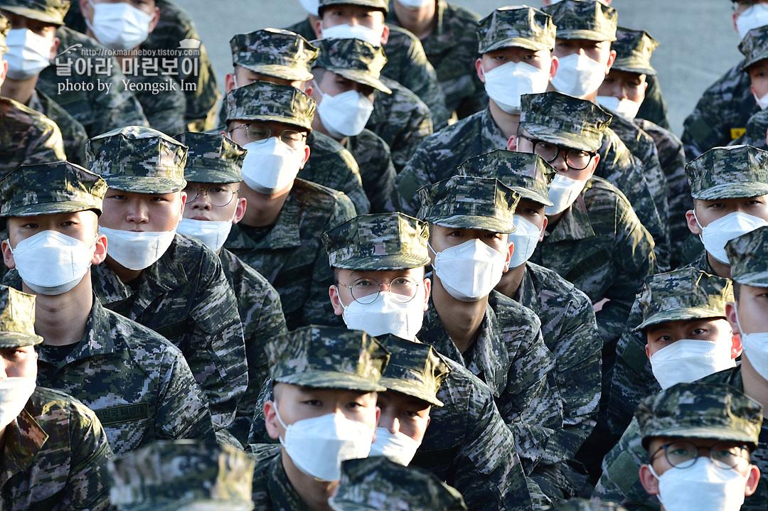 해병대 신병 1262기 5교육대 2주차 군사기초훈련_0827.jpg