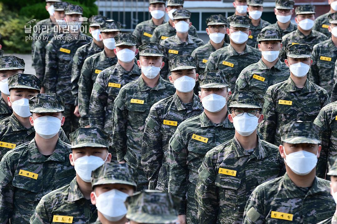 해병대 신병 1262기 5교육대 2주차 군사기초훈련_0735.jpg