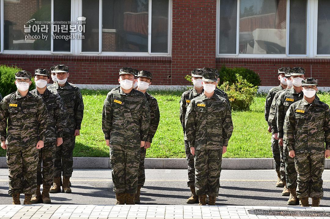 해병대 신병 1262기 5교육대 2주차 군사기초훈련_0676.jpg