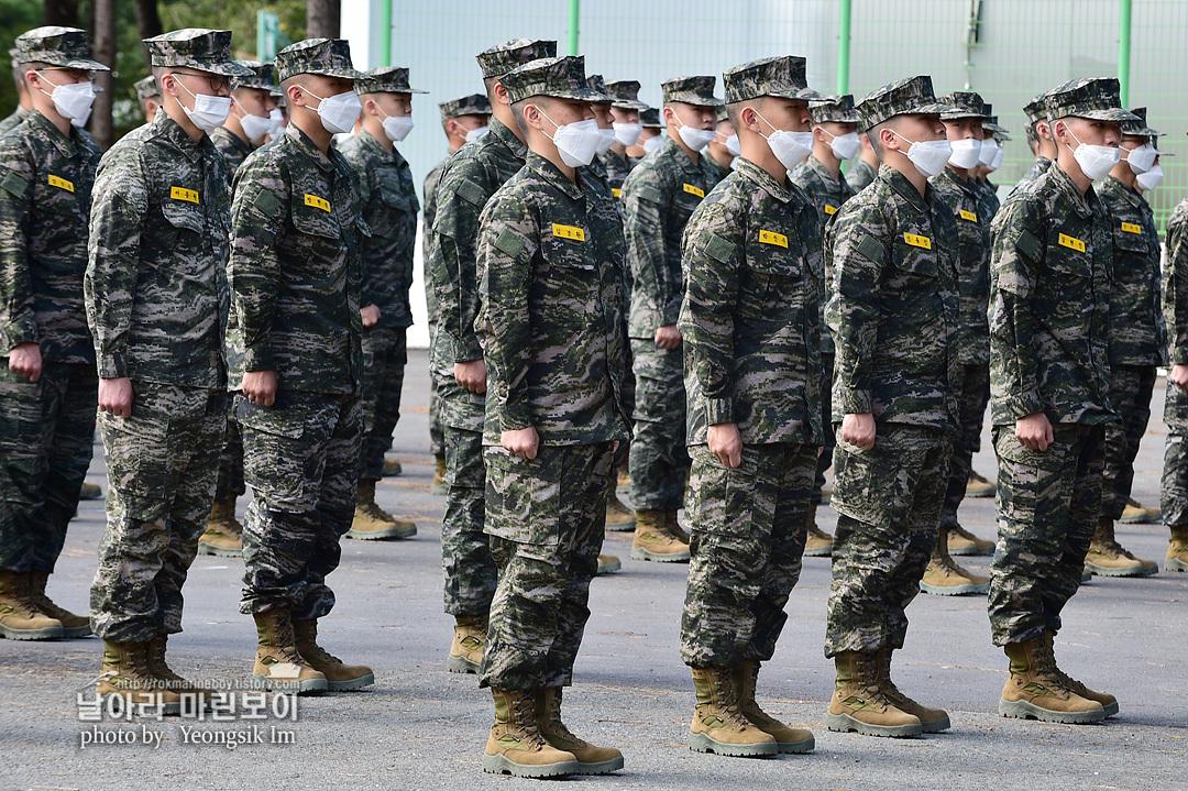 해병대 신병 1262기 5교육대 2주차 군사기초훈련_0715.jpg