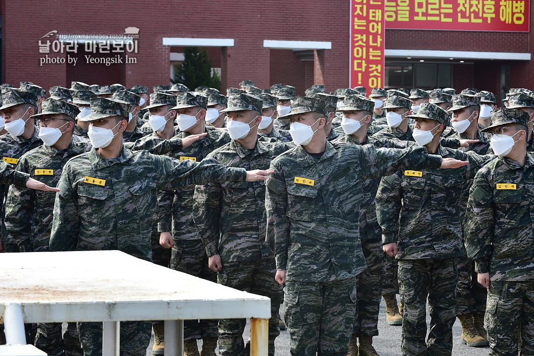 해병대 신병 1262기 5교육대 2주차 군사기초훈련_0724.jpg