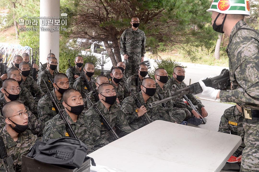 해병대 신병 1262기 5교육대 2주차 군사기초훈련_5847.jpg